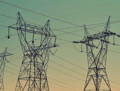 Tarifa vermelha entra em vigor em dezembro e conta de energia volta a subir