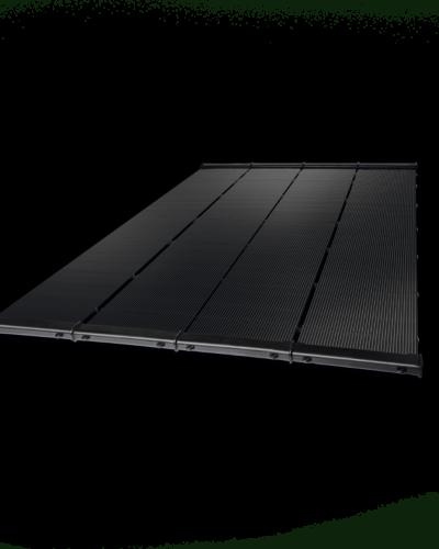 Coletor Solar
