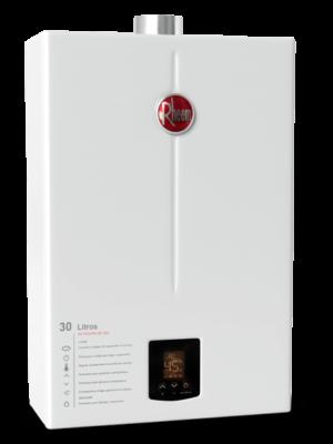 aquecedor-de-passagem-digital-30-litros