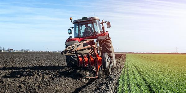 A energia solar e seus benefícios na agricultura